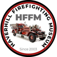 Haverhill Firefighting Museum